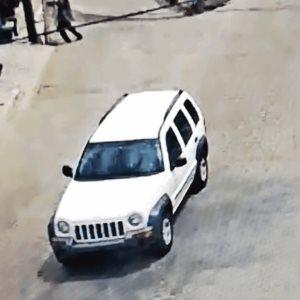 Arrebatan la libertad de tres mujeres en Tijuana