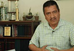 Denuncian atrasos en expedición de titulación por parte de la Universidad José Vasconcelos
