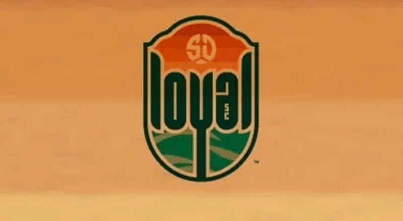 Tumi Moshobane Anotó su Séptimo Gol de la Temporada, Pero SD Loyal perdió 1-2 vs Orange County SC