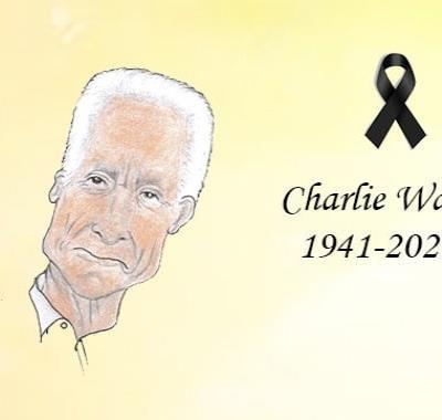 Fallece Charlie Watts, baterista de los Rolling Stones