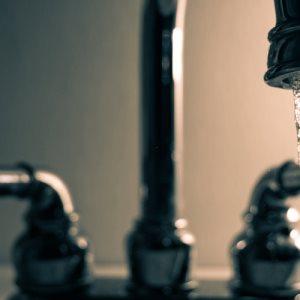 Confirman corte de luz: Comisión Estatal del Agua (CEA) suspende las operaciones de bombeo de agua