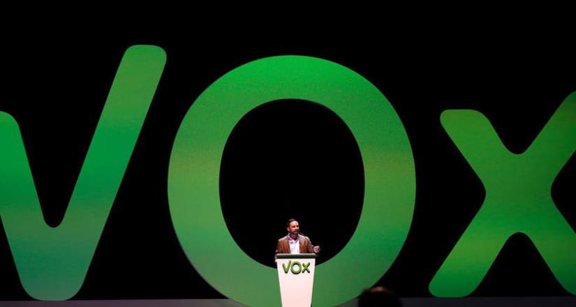 ¿ Qué es VOX y por qué causa tanta polémica en México ?