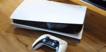 Profeco alista demanda colectiva contra Sony por PlayStation 5