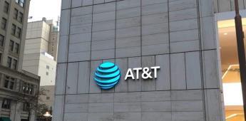 AT&T México es uno de los 10 Mejores Lugares para Trabajar, cuidado y contribución social.