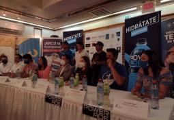 Decathlon celebra en Septiembre un mes lleno de deporte y orgullo Mexicano