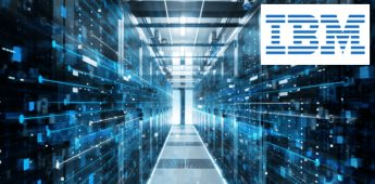 IBM presenta la nueva generación de servidores IBM Power para una nube híbrida escalable y sin fricciones.