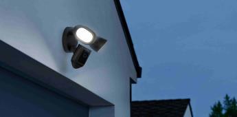 Ring anuncia llegada a México de Floodlight Cam Wired Pro, Video Doorbell 4 y Video Doorbell Wired