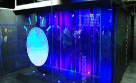 Clip mejora la experiencia de cliente con IBM Watson