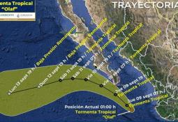 Emprenden su vuelo con apoyo del Tucán