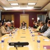Promueve Gobierno Municipal agilización de tramites en línea en beneficio de la ciudadanía