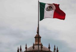 Llaman ONGs de Centroamérica a frenar abusos contra niñez