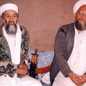 Al Qaeda difunde vídeo tras aniversario del atentado a EE.UU