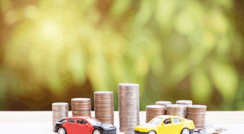 Elegir un seguro de auto de manera inteligente contribuye al crecimiento del sector en México