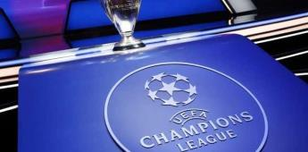 ¿Dónde ver los partidos de la Champions League en México?