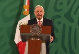 No era mi intención ofenderlas, dice cura de Coahuila