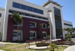 Listos los representantes de Tijuana para Juegos Nacionales Populares
