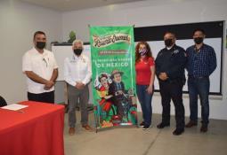 Sedena localiza y destruye dos plantíos de marihuana en rancho los manzanos en Ensenada