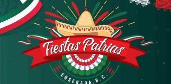 Respetará Gobierno Municipal esfuerzo de 8 participantes de Señorita Fiestas Patrias