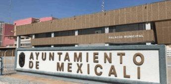 Emite CEDHBC Recomendaciones al Ayuntamiento de Mexicali
