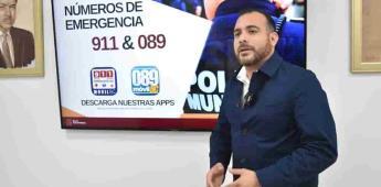 Cumplimentan órdenes de aprehensión por secuestro en Tijuana y desarticulan banda criminal