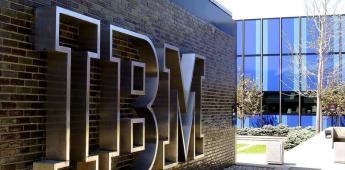 IBM crea experiencia personalizada para Fantasy Football con actualizaciones en el Trade Assistant with Watson y Player Insights, en la ESPN Fantasy App.