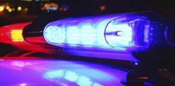 Guardia Estatal detiene en Tijuana a ciudadano americano buscado por venta de droga en EE.UU.
