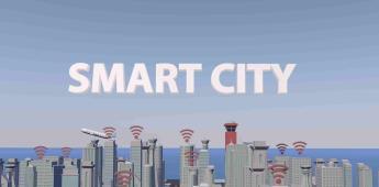 Ciudades del futuro y Smart cities, dos realidades complementarias.