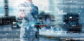 Hitachi Vantara Lanza Mundialmente Nuevos Servicios de Operaciones Financieras en la Nube