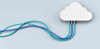 La tendencia en Cloud Computing hace más rápidas y confiables las actividades corporativas