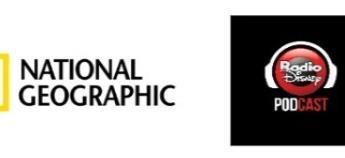 En el marco de campaña National Geographic y Radio Disney lanzan una serie de podcasts sobre el cambio climático junto a expertos latinoamericanos