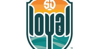 SD Loyal Visitará a Las Vegas Lights en su Cuarto Enfrentamiento Directo en la Temporada Regular