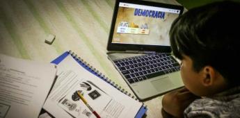 Educación digital: cómo usar (para bien) todos los dispositivos en casa.