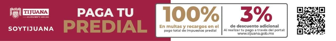 Soy Tijuana Paga Tu Predial 1280x158