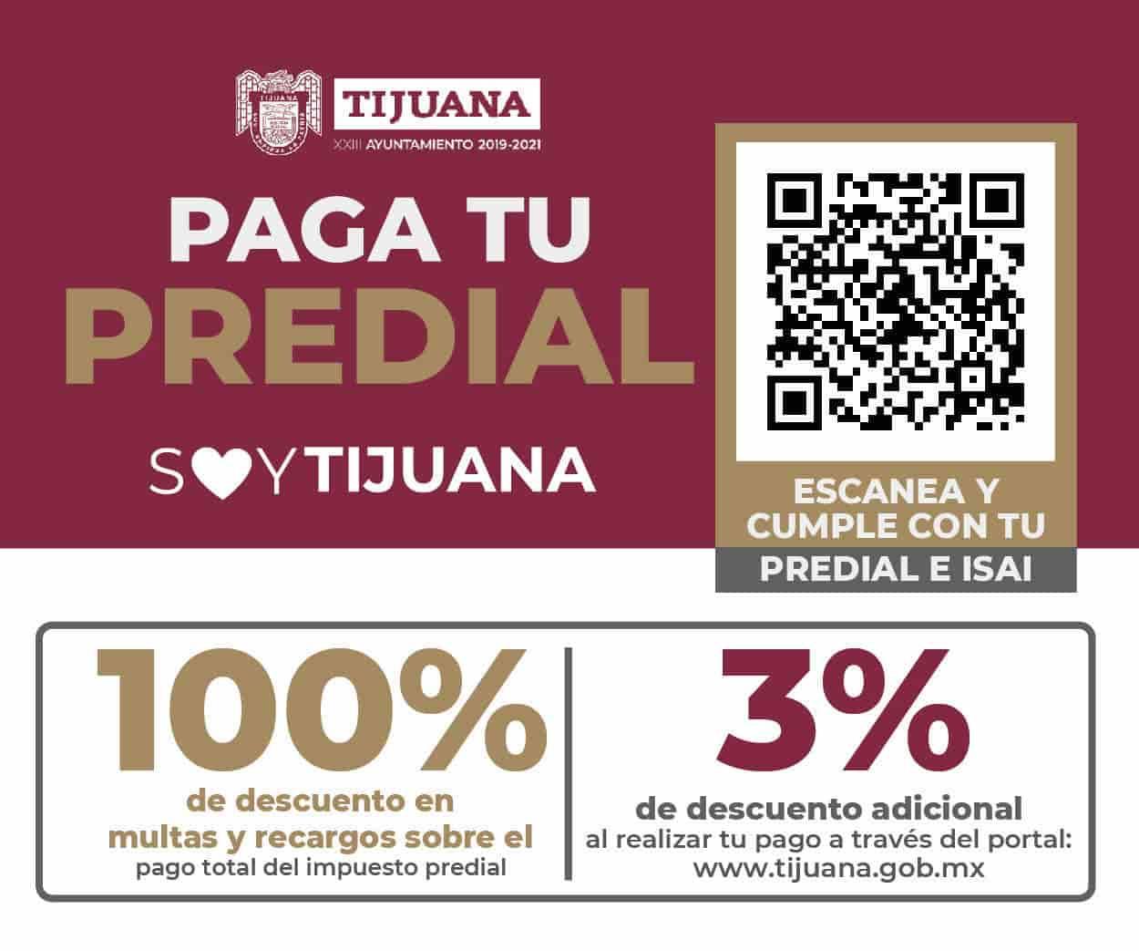 Soy Tijuana Paga Tu Predial 1250x1043