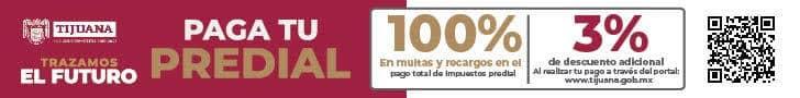 Soy Tijuana Paga Tu Predial 728x90