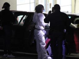 Se registró un ataque a balazos, el cual dejó un saldo de 2 muertos y un herido de gravedad