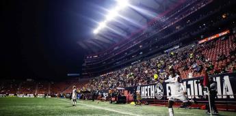 Inicia venta de boletos para partido en casa contra Cruz Azul