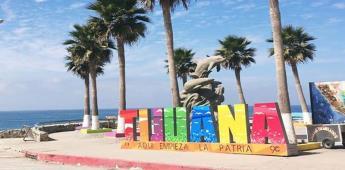 Día internacional del Turismo: 10 sitios más populares que visitar en Tijuana.
