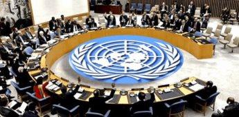 Agenda 2030 y empresas: beneficios de compartir Objetivos de Desarrollo Sostenible