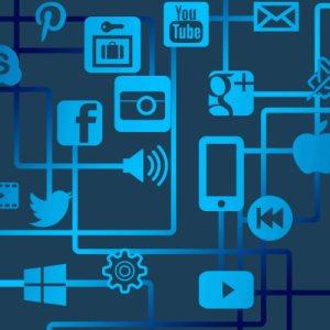 Apagón de Internet: ¿teléfonos y PCs fallarán el 30 de septiembre?