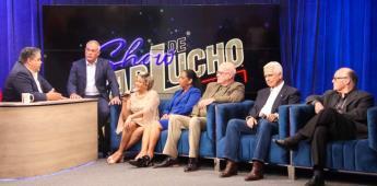 """Empresarios del exilio cubano en EEUU apoyan el """"paro nacional"""" en Cuba"""