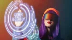 ¿Cómo las nuevas tecnologías han revolucionado los procesos de validación de identidad?