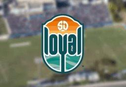 Dos Goles por Defensas y uno del Capitán del Equipo le dio el Triunfo a SD Loyal 3-0 vs LA Galaxy II