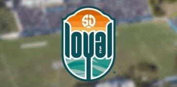 SÁBADO: Duelo en el Sur de California: SD Loyal Visitará al LA Galaxy II