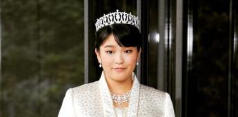 Mako de Japón ha desarrollado estrés post traumático