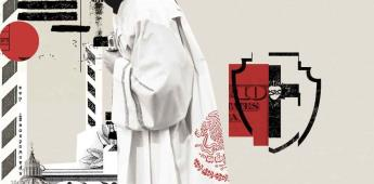 Destapan inversiones millonarias de Legionarios de Cristo
