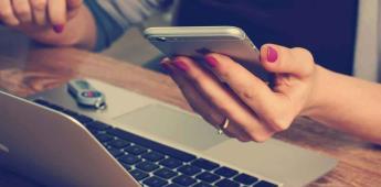 Nueva generación muda: A Millenials les causa ansiedad hablar por teléfono