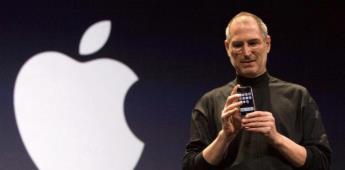 ¿Quién fue Steve Jobs y cuál es su legado?