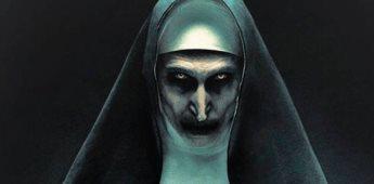 """""""Horrorama"""": las noches de octubre son de terror en SPACE"""