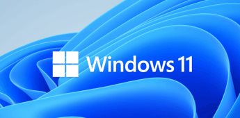 Windows 11 ya se puede descargar, te decimos cómo hacerlo